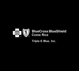 BlueCross BlueShield Costa Rica