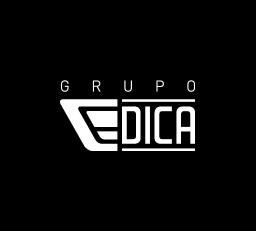 Edica
