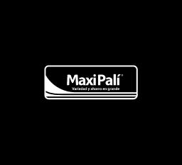 Maxí Palí