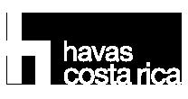 Havas Costa Rica